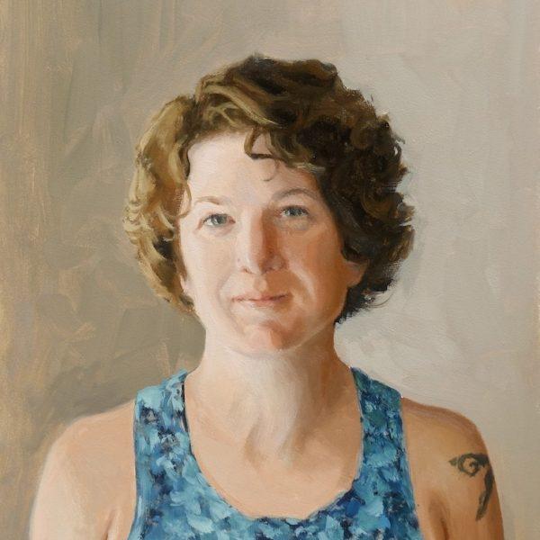 Carol Marine