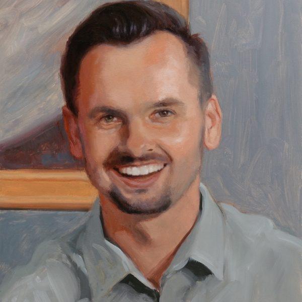 Stan Prokopenko